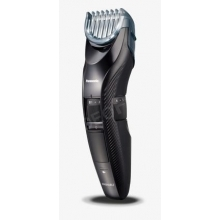 Panasonic ER-GC51 elektromos hajnyíró