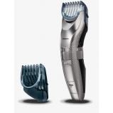 Panasonic ER-GC71 elektromos haj- és szakállnyíró