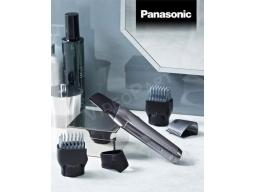 Panasonic ER-GY60 szakáll és testszörzet ápoló