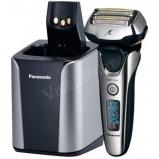Panasonic ES-LV9N-S 5 pengés borotva