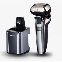 Panasonic ES-LV9Q 5 pengés prémium borotva