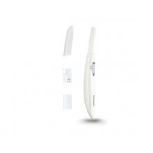 Panasonic ES-WF62 trimmelő