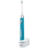 elektronikus  fogkefe