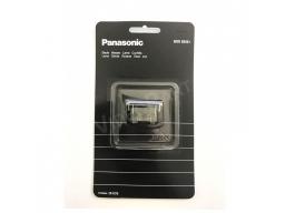 Panasonic WER9340Y  hajvágó penge