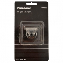 Panasonic WER9352Y  hajvágó penge ER-GP