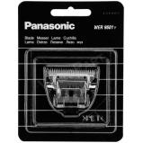 Panasonic borotva kés ER2061, ER206