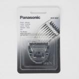 Panasonic borotva kés ER21/220/221