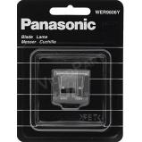 Panasonic borotva kés ER2403, ERGB40