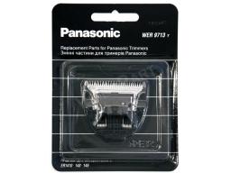 Panasonic WER9713Y  hajvágó penge