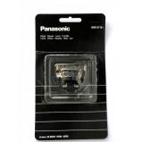 Panasonic WER9340Y  hajvágó penge ER-GP62