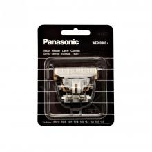 Panasonic WER9900Y hajvágó penge
