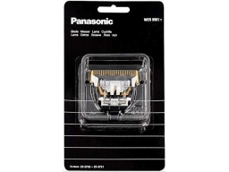 Panasonic WER9901Y hajvágó penge