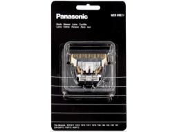 Panasonic WER9902Y hajvágó penge