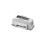 Panasonic WES2W13H803 csere lámpakazetta VH80-hoz
