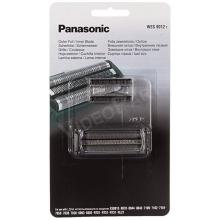 Panasonic WES9012Y borotva kés és szita
