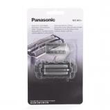 Panasonic kés és szita ES-LT2/4/6/8-hoz