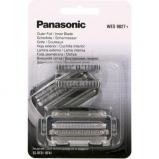 Panasonic WES9027Y borotva kés + szita