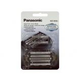 Panasonic WES9030Y borotva kés + szita