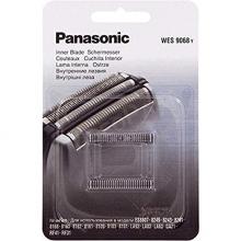 Panasonic WES9068Y borotvakés