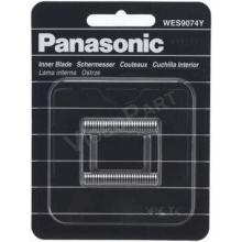 Panasonic WES9074Y borotvakés