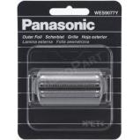 Panasonic WES9077Y szita