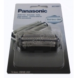 Panasonic WES9087Y borotva szita