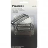 Panasonic WES9089Y borotva szita