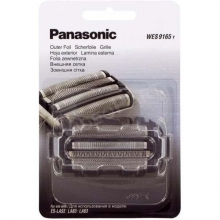 Panasonic WES9165Y szita
