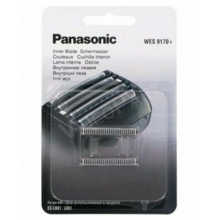 Panasonic WES9170 kés