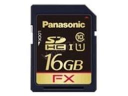 16GB memória 400 óra kapacítás
