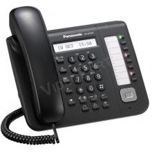 IP NS1000 rendszertelefon, 1 soros kijelzővel