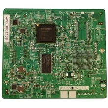 VoIP DSP kártya (S típus) 4 IP-PT