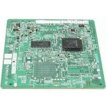 VoIP DSP kártya (M típus)