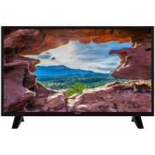 HITACHI 32HE1005  HD televízió,  H1203