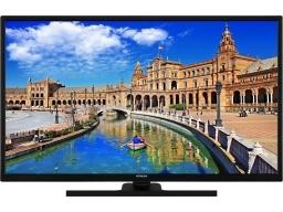 HITACHI 32HE4100  Full HD televízió