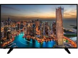 HITACHI 43HK5100 UHD 4K Smart televízió