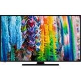 HITACHI 55HAK6150 UHD  televízió