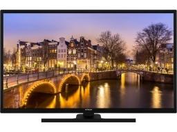 HITACHI 32HE2100 HD Smart televízió