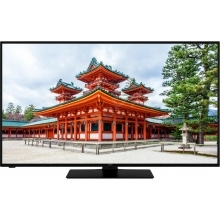 HITACHI 55HK5601 UHD 4K Smart TV , H1203