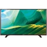 32'-s HD-ready LED televízió