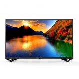 ORION T4318FHD/LED Full HD LED  tv