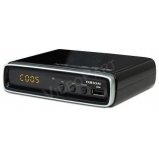 ORION DVBT-1502,  HD digitális vevõkészülék