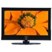 56 cm-es,  Full-HD LED televízió