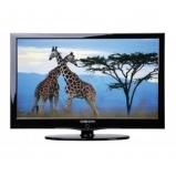 61 cm-es, Full-HD LED televízió