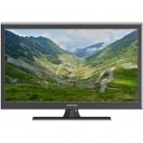 ORION T20DLED 20'-s HD LED televízió