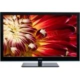 81 cm-es  HD LED televízió