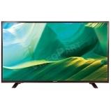 Full HD LED  televízió