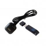 ORION vezetéknélküli USB adapter