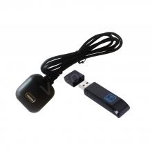 ORION VEEZY200  vezetéknélküli USB adapter