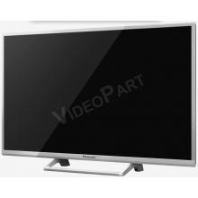 TX-32DS600E, 5 ÉV GARANCIA* Full HD LED televízió, 82 cm ÷k5